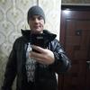 Maks, 32, Raduzhny