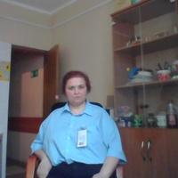 Елизавета, 54 года, Дева, Москва