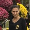 Изабелла, 37, г.Запорожье