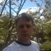 Саша, 32, г.Здолбунов