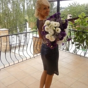 Елена 34 Новая Одесса