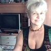 Татьяна, 79, г.Сандово