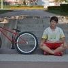 Данил, 21, г.Нововоронеж