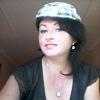 Алька, 34, Миколаїв