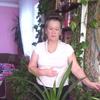 Надежда Бережная(Бель, 62, г.Астана