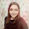 Анастасья, 27, г.Белгород