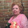 Марина, 61, г.Казань