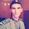 Евгений, 23, г.Ростов-на-Дону