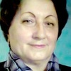 Галина Соколова, 66, г.Шатурторф