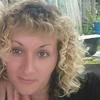 Танюша, 36, г.Пермь