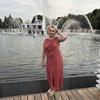 Анжелика, 48, г.Одинцово