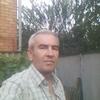 владимир, 56, г.Майкоп