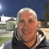 Денис, 27, г.Ростов