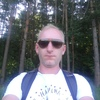 Сергей, 43, г.Ступино