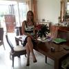 Лилия, 38, г.Тирасполь