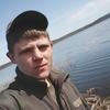 Владимир, 21, г.Херсон