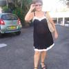Raisa, 57, г.Тель-Авив