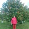 Нина геннадьевна, 66, г.Тюмень