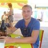 Николай, 26, г.Херсон