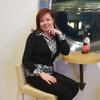 Natalli, 52, г.Вентспилс