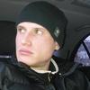 Артем, 27, г.Томск