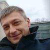 Станислав, 38, г.Севастополь