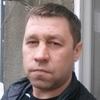 Сашв, 43, г.Зеленокумск