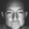 Mike, 41, г.Лондон