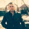 александр, 48, г.Нижний Новгород