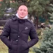 АЛЕКСЕЙ 24 Москва