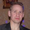 Сергей, 43, г.Висбаден