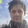 Максим, 31, г.Долгопрудный