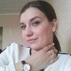 Анастасия Ом, 28, г.Уссурийск