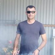 теюб 40 Шымкент