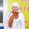 engelsovna, 75, г.Томск