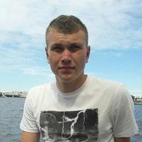 Caша, 26 лет, Лев, Санкт-Петербург