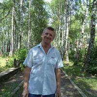 piligrim944, 65 лет, Весы, Карабаново
