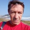 Владимир, 54, г.Владивосток