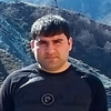 Garik Tumeyan, 25, г.Киселевск