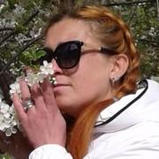 Валентина 39 лет (Близнецы) Кропивницкий
