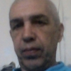 Валерий, 50, г.Шексна