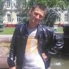 Вячеслав, 39, г.Омск