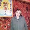 ksyusha, 34, Ust