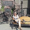 Светлана, 43, г.Гдыня