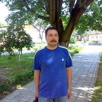 Danatar, 66 лет, Рыбы, Москва