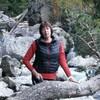 Elena, 58, Goryachiy Klyuch