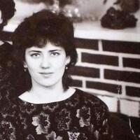 Галина, 52 года, Водолей, Волгоград
