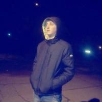 Дмитрий, 24 года, Рак, Донецк