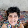 Anahit, 45, Yerevan