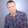 Vladimir, 48, Uglich